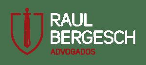 Raul Bergesch Advogados